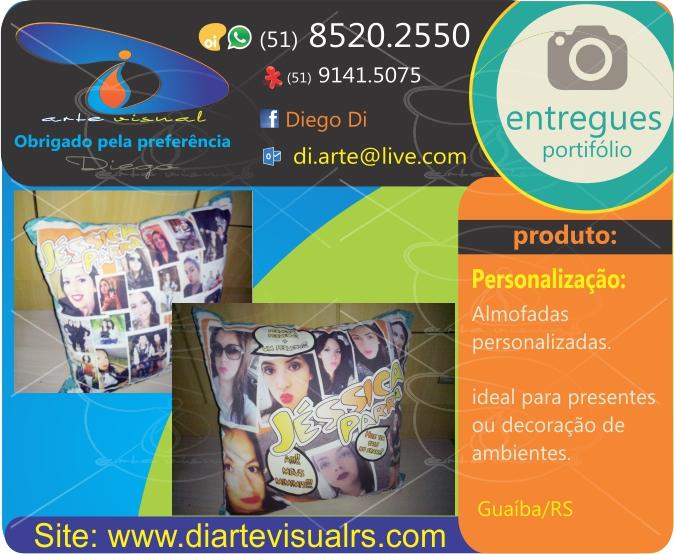 personalização_brindes_Diartevisual_2