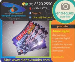 impressos_adesivos_Diartevisual_2