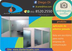 impressos_diartevisual_29.jpg