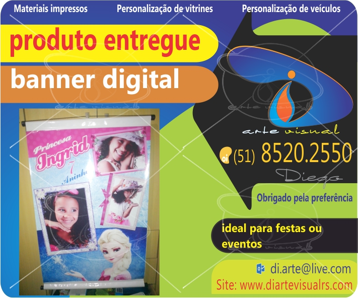banner digital_diarte visual 2.jpg