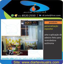 personalização_di_arte_visual1.jpg