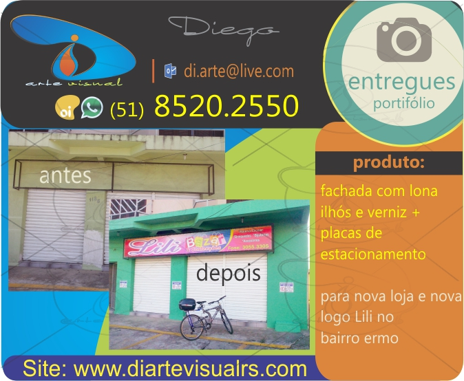 fachada_12_diartevisual.jpg
