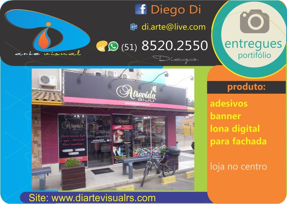 impressos_diartevisual_14.jpg