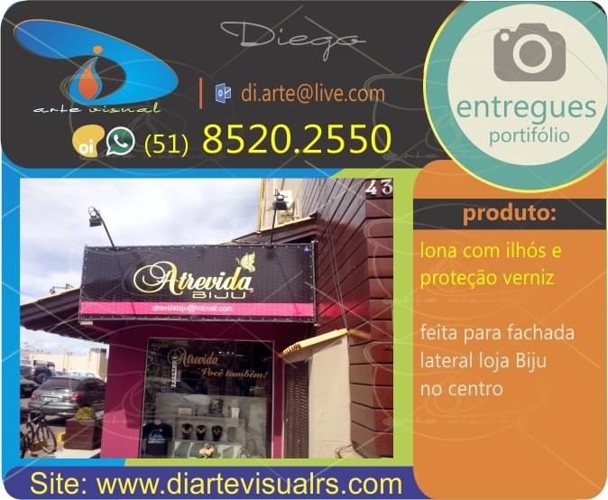fachada_06_diartevisual1.jpg