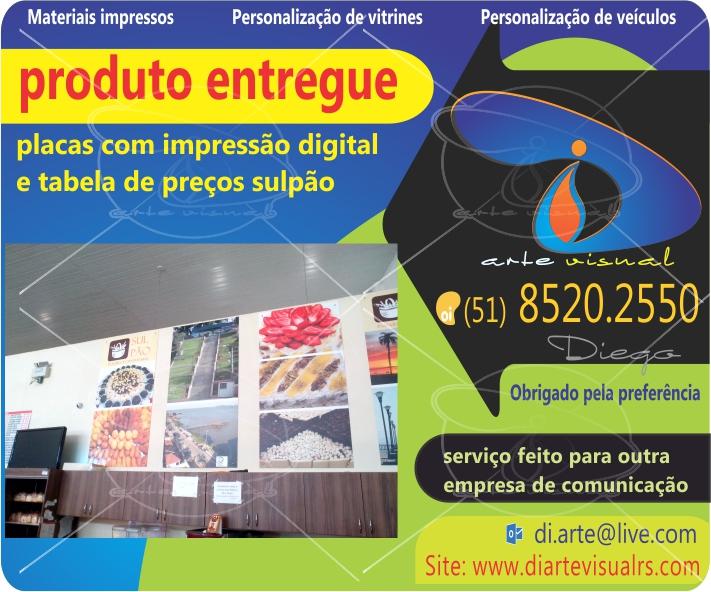 pvc digital_diarte visual 3.jpg