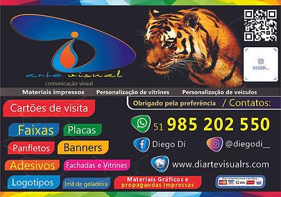 Di_arte_visual_2020_anuncio_comunicaçã