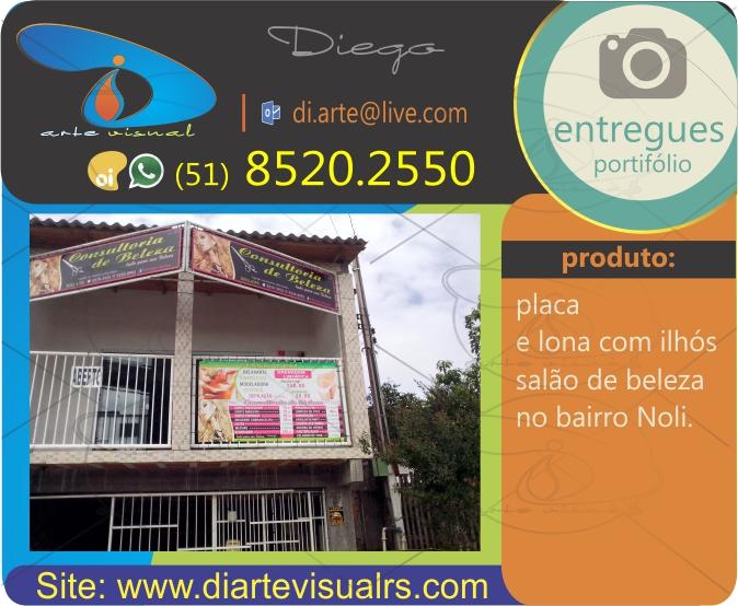 fachada_01_diartevisual1.jpg