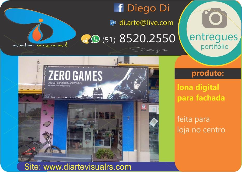 impressos_diartevisual_13.jpg