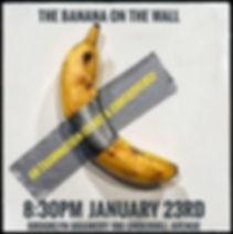 art-basel-art-banana-01_bio.jpeg