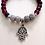 Thumbnail: Bracelet diffuseur - Zen