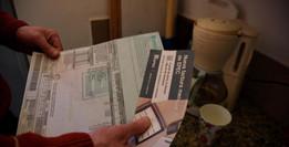 Epec: sigue la escalada mes a mes en las facturas