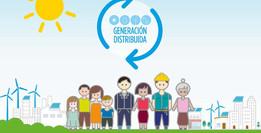 Generación Distribuida en Argentina—Resolución 314/2018
