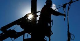 Sólo por sus costos de distribución, Epec subirá la factura un 48% en el año