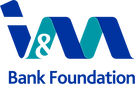 I&M Foundation