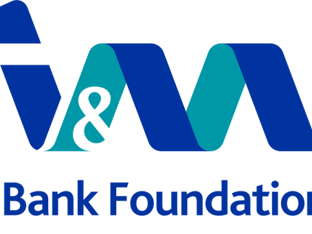 I&M Bank Foundation Partners with The Maa Trust to Support Maa Beadwork Women