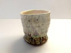 大川和宏 音の鳴るカップ