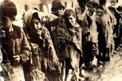 genocidio_armenio