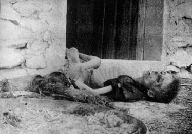 genocidio032