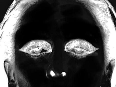Diamanda Galás estrenó un trabajo en proceso Broken Gargoyles