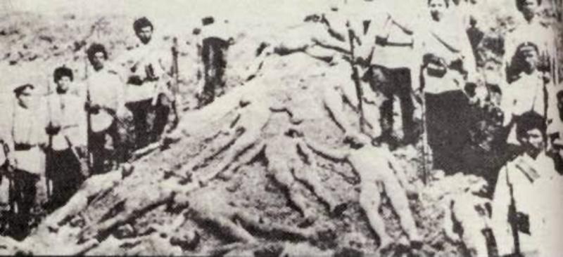 Armeniangenocide_deadpeople