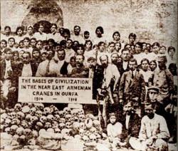 armenian_genocide3