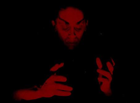 Las Letanias de Satán será re-editado.