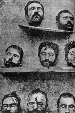 cabezas-e-armenios