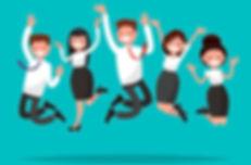 Employee-Happiness-1024x768-1024x675.jpg
