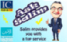 top services.jpg
