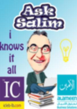 salim knows it all.jpg