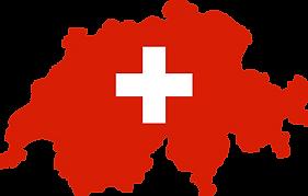 Schweiz_mit_Kreuz.svg.png