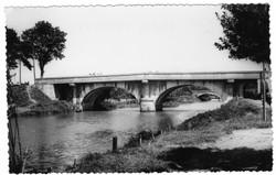 Le pont de la Vendée