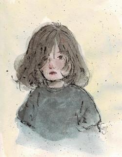 2019 portrait small