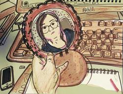 self-portrait-2015 s