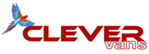 clever_logo_neu-2-e1546966803664.png