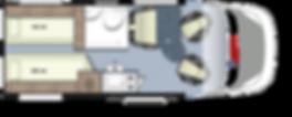 Roomer_600_Van.png