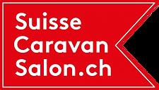 Logo Suisse Caravan Salon.png
