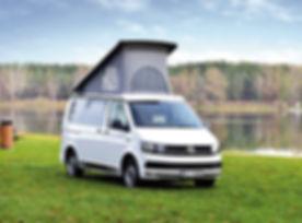 Easy-camper-1030x763.jpg