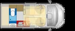 Vario 545