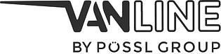 Vanline Logo.webp