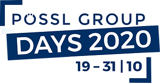 Pössl_Group_Days_Logo.png