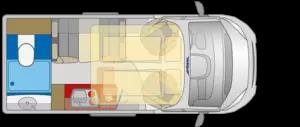 Concorde Compact