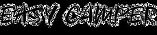 wohnmobil-EasyCamper.png