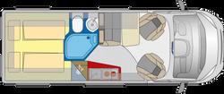 Roadcruiser XL