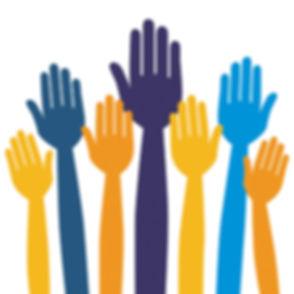 volunteer-icon-0.jpg