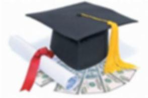 adams-scholarship.jpg