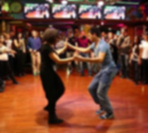 salsa%20club_edited.jpg