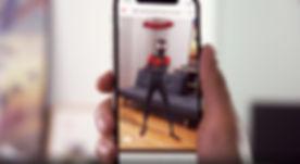 spiderverse-webar-marketing-campaign.jpg