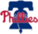 New_Phillies_logo.png