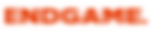 endgame-main-logo.png